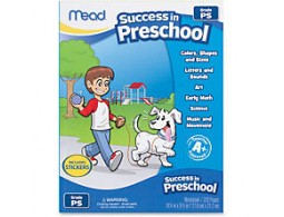 Preschool & Early Learning